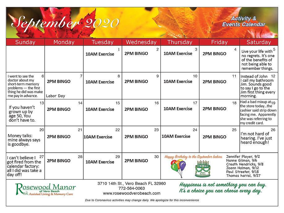 rosewood-sept2020-calendar.jpg