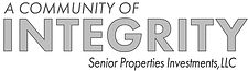 The Hermitage is a community of Integrity Senior Properties