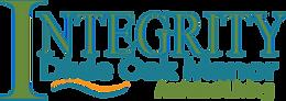 Integrity-Dixie Oak Manor Logo
