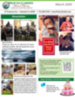 Pelican-mar20-Newsletter.jpg