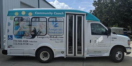 longevity bus.jpg