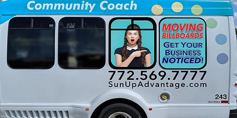 sunup_bus.jpg