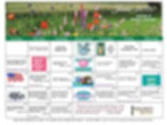OA-june2020-calendar.jpg