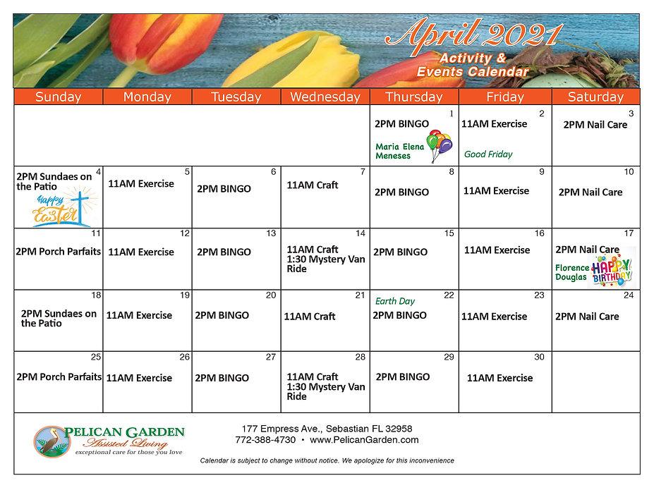 pg-april2021-calendar.jpg