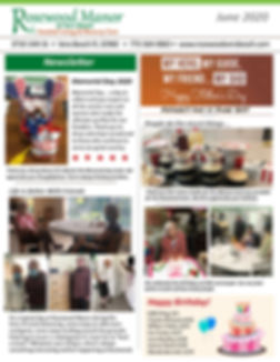 rosewood-may 20-Newsletter.jpg