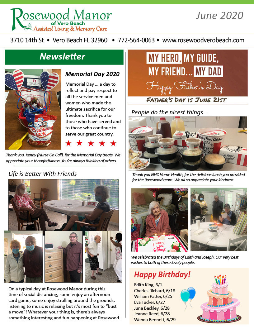 rosewood-may 20-Newsletter.jpg
