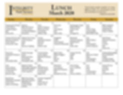 PT-March20-menu.jpg