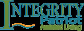 patriot-logo-2021.png