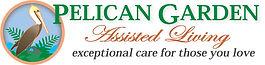 Pelican Garden logo revised 2017.jpg