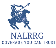 NALRRG_Banner02.png