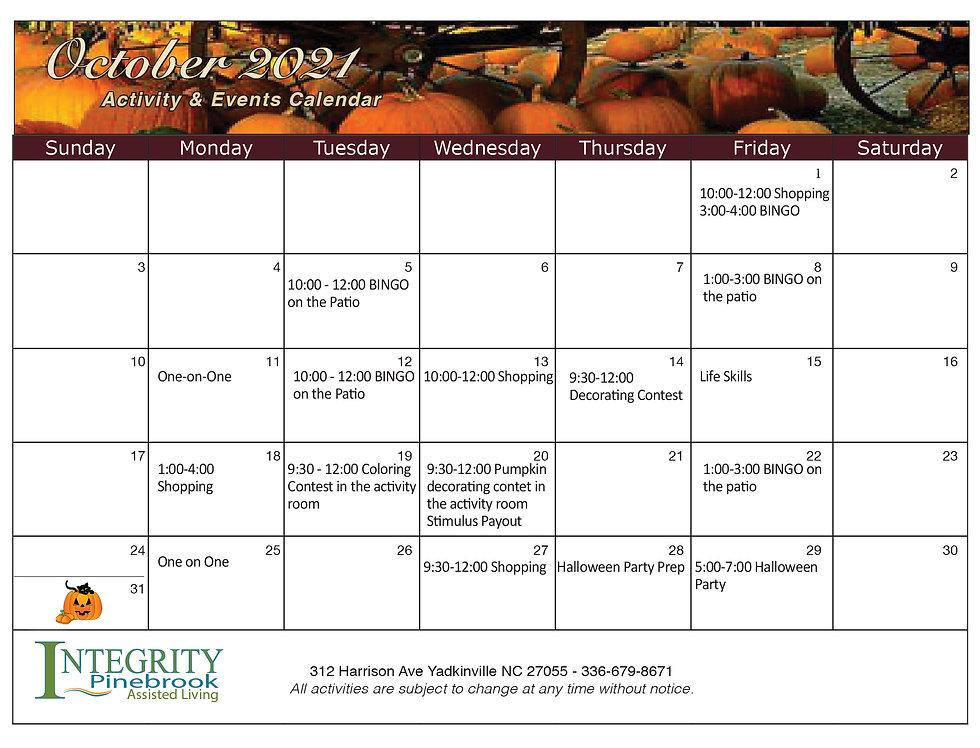 pinebrook-oct2021-calendar.jpg