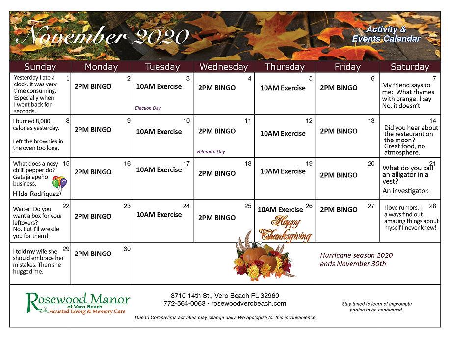 rosewood-nov2020-calendar.jpg