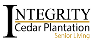 integrity-cedarplantation-logo-ol.png