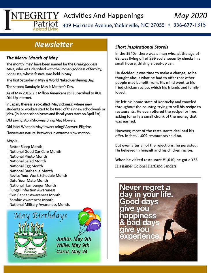 patriot-may2020-newsletter.jpg