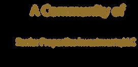 integ partner logo 2020.png