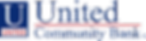 UCB-bank-logo.png