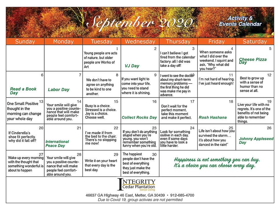 cedar-sept2020-calendar.jpg