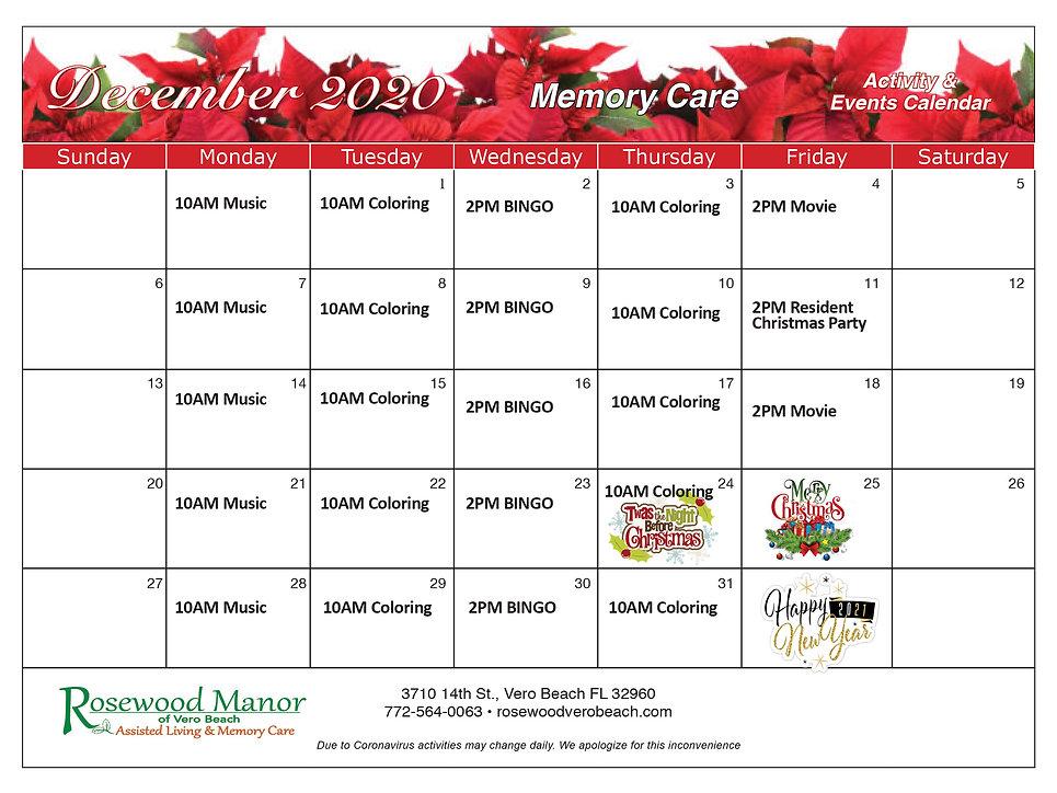 rosewood-dec2020-memory-calendar.jpg