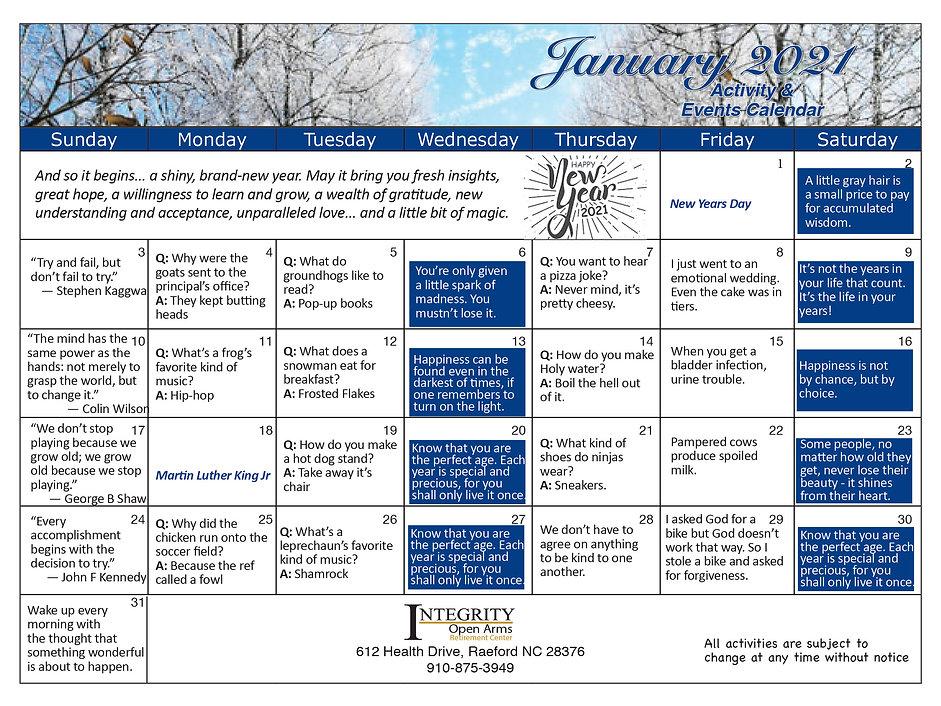 OA-jan2021-calendar.jpg
