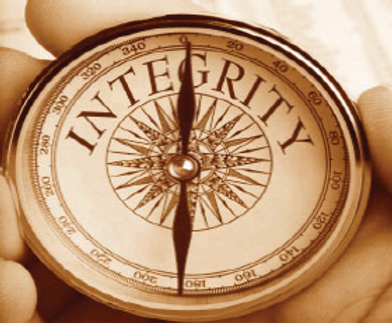 Integrity - a new direction in healthcare and assisted living