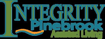 pinebrook-logo-2021.png