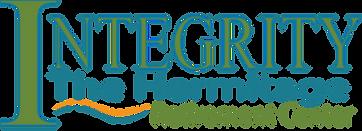 Integrity-the Hermitage logo