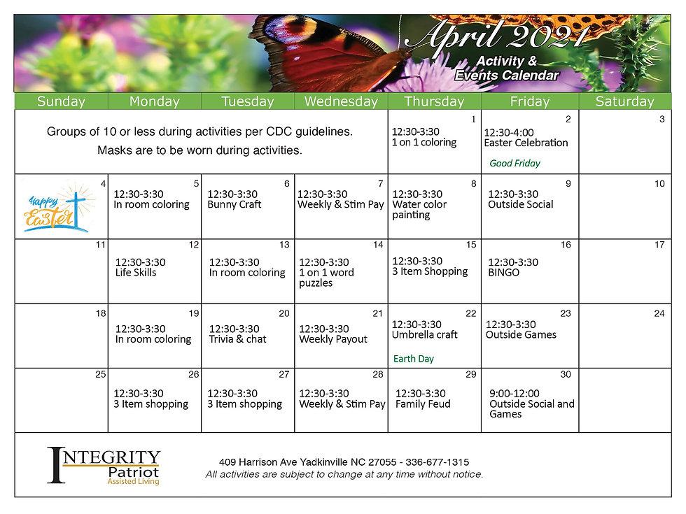 patriot-april2021-calendar.jpg