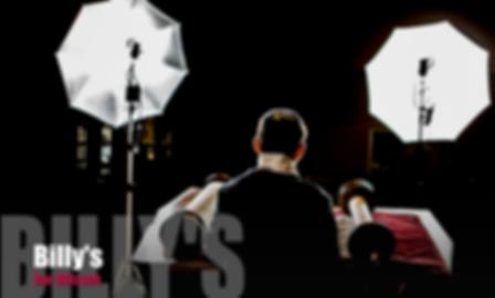 Screen Shot 2020-02-29 at 8.18.47 PM.png