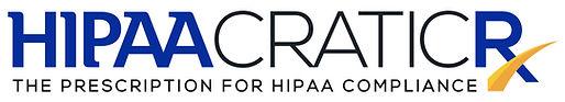 HIPAAcratic_Logo_RGB.jpg