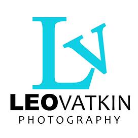 LV Square Logo.png