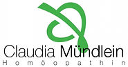 Claudia Mündlein Homöopathin