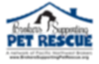 BSPR logo large format png.png