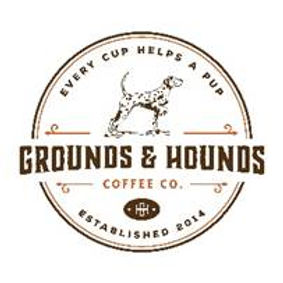 grounds and hounds logo.jpg