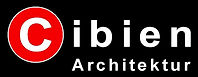 Cibien Architektur