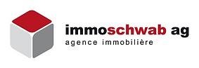 Immo Schwab AG