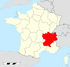 Carte rhone alpes.png