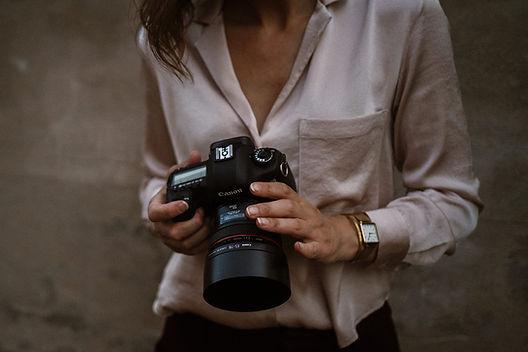 StancePhotography_EVA-40.jpg