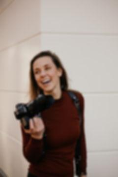 LEONNEPHOTOGRAPHY-EVA(204van184).jpg