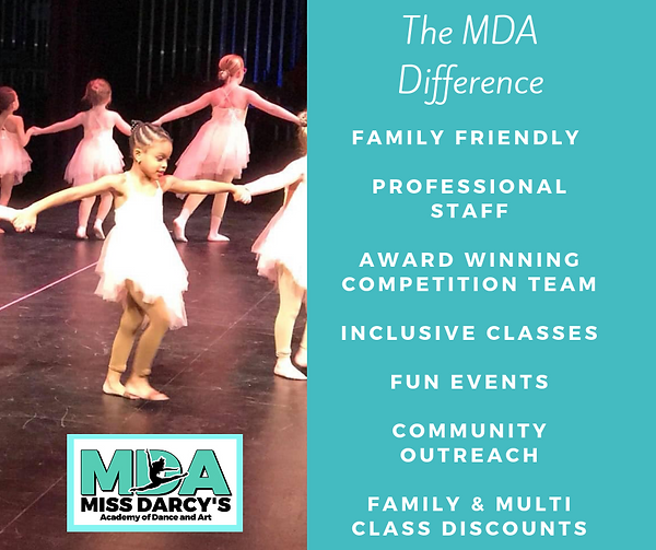 The MDA Difference-2.png