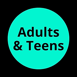 adult teen.png