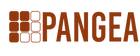 Logo Versuch 2.png