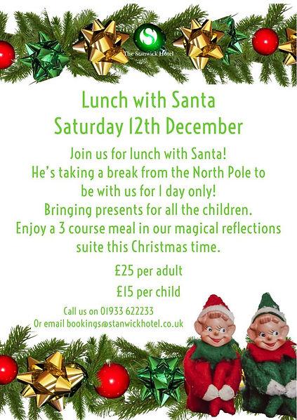 Lunch with Santa 2020.jpg