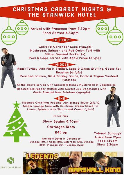 Christmas Cabaret.jpg