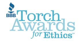 Brickell Capital Finance patrocina Premios a la Etica