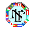 nlp logo single small.tiff