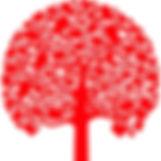 shutterstock_127455488-1024x1024.jpg