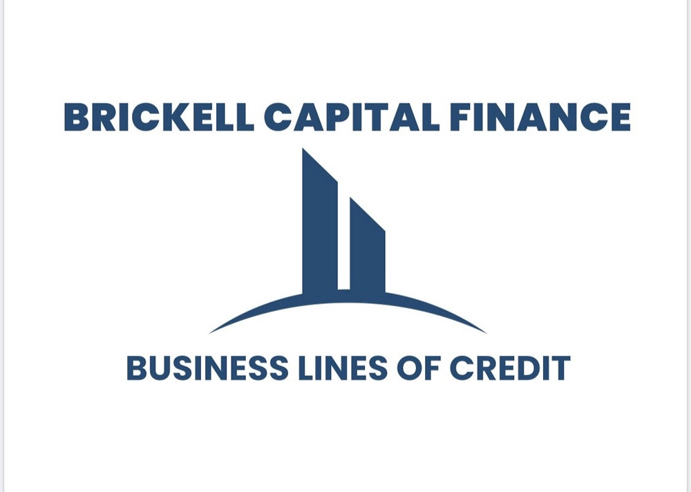 Brickell Capital Finance Webinar with SBDC sponsored by the BBB