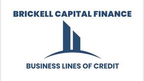 BBB SE Florida y el Caribe patrocina webinar con Brickell Capital Finance y SBDC de FAU