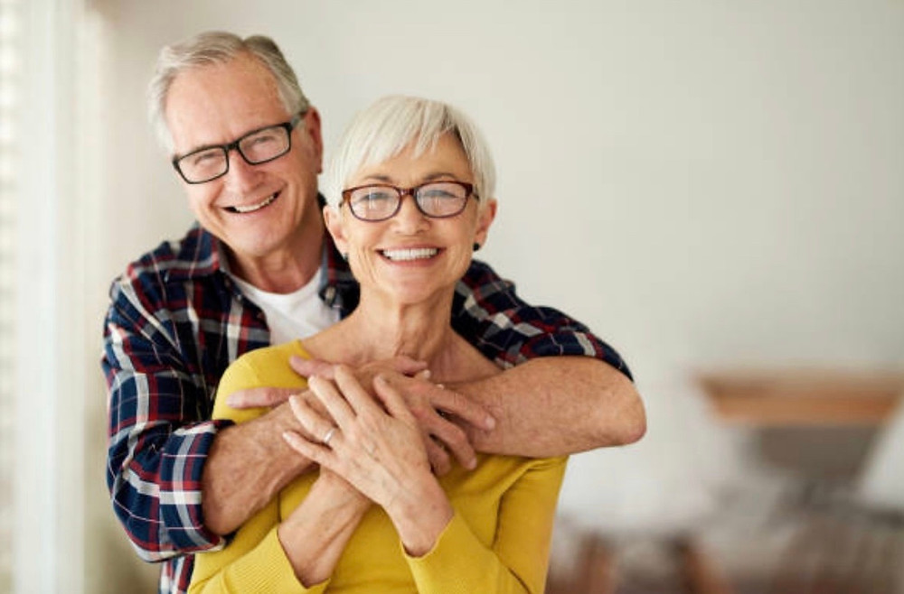 How a reverse mortgage works - benefits, Brickell Capital Finance