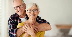 ¿Es una hipoteca revertida una opción para usted en este momento?